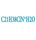 N-цетилпиридиний хлористый,1-водный ч
