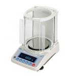 Лабораторные весы AND DX-3000WP