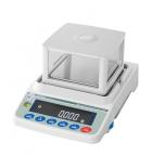 Лабораторные весы AND GF-10001A