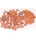 желчь очищенная сухая (1.0 кг)