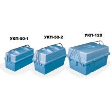 укладка для лаборанта УКП-50-1