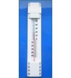 термометр ТБ комнатный (ТC-42) -50+50 градусов