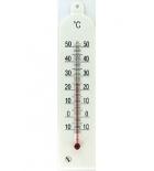 термометр ТБ комнатный (ТБ-189)
