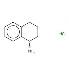 1-нафтиламин гидрохлорид чда   фас.0,5 кг