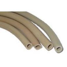Трубка соединительная, d 14*3 мм
