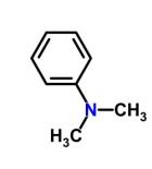N,N-диметиланилин чда фас 0,95 кг