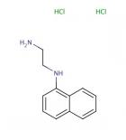 N-(1-нафтил) этилендиамин дигидрохлорид имп  фас.50г