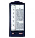 ВИТ-2 Гигрометр психрометрический