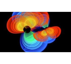 LIGO и VIRGO «поймали» еще четыре всплеска гравитационных волн