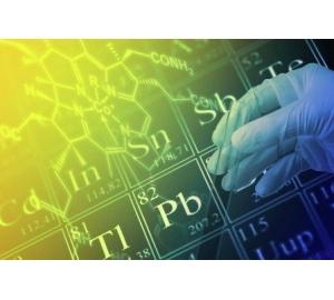 Открыты острова стабильности для наночастиц
