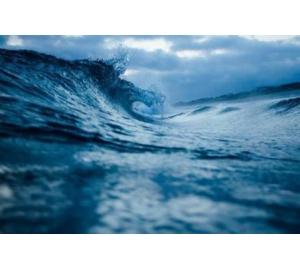 Новое исследование показало, что океаны нагреваются еще быстрее, чем считалось ранее
