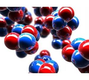 Предложен новый подход к определению размера атомов