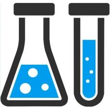0,0 -диэтилдитиофосфорной кислоты никелевая соль