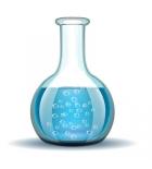 Индикаторная трубка (ИТ) арсин 0,1-3 мг/м3