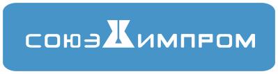 Союзхимпром - лабораторная посуда и стекло